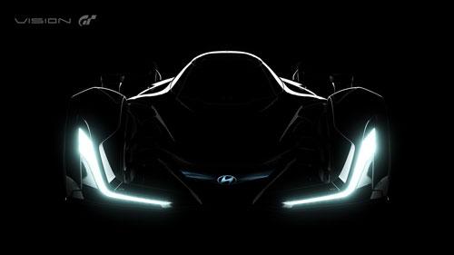 1-Hyundai-N-2025-Vision-Gran-Turismo
