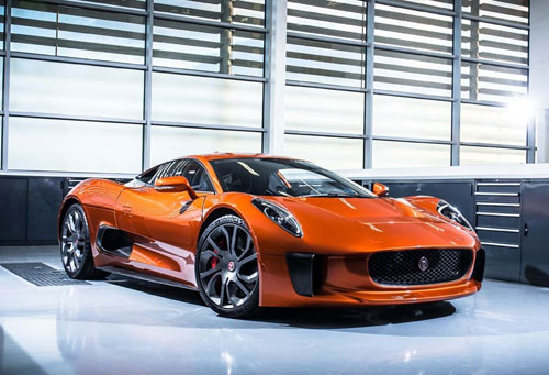 1-Jaguar-CX-75