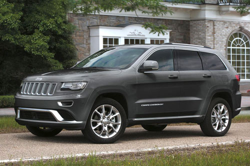 1-Jeep-Grand-Cherokee-Platinum-1