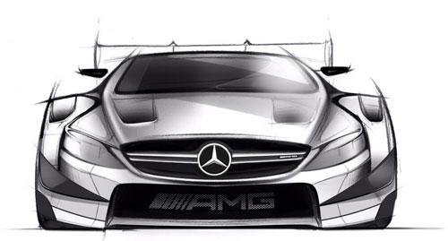 1-Mercedes-DTM-1