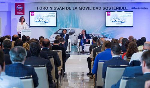 1-Nissan-movilidad-sostenible-1