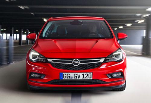 1-Nuevo-Opel-Astra---Foto-4