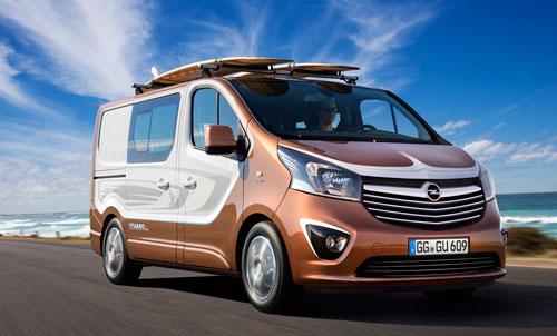 1-Opel-Vivaro-Surf-1