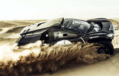 1-Peugeot-2008-DKR16-1