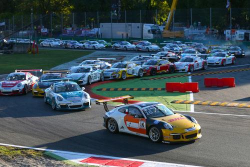1-Porsche-Supercup-1