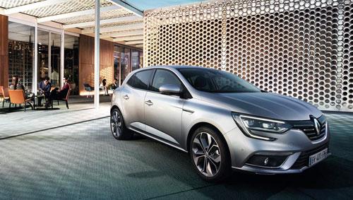 1-Renault-Megane-1
