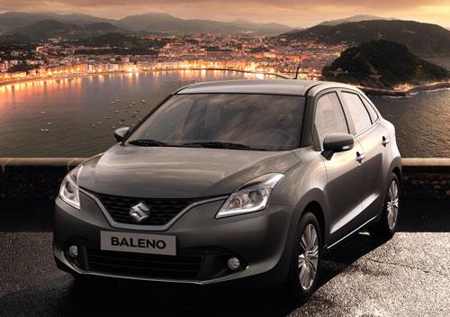 1-Suzuki-Baleno