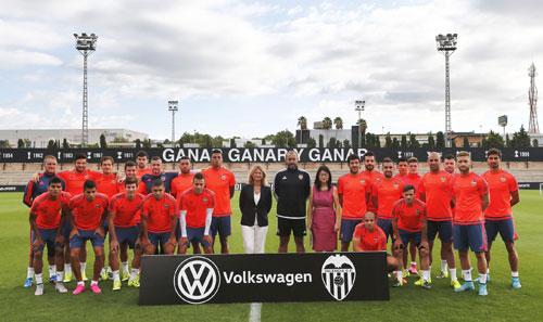 1-Valencia-Volkswagen-1