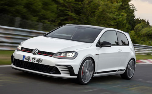 1-Volkswagen-Golf-GTI-Clubsport-1