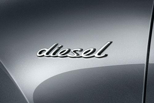 1-diesel