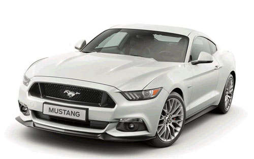 1-ford-mustang