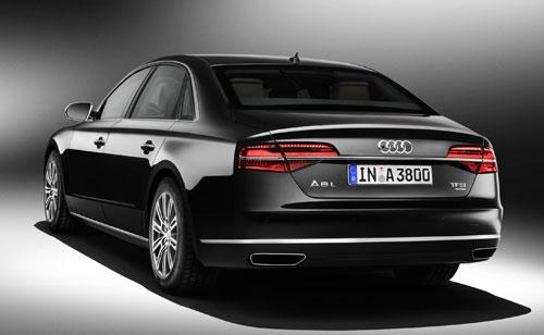 2-Audi-A8L-Security-2