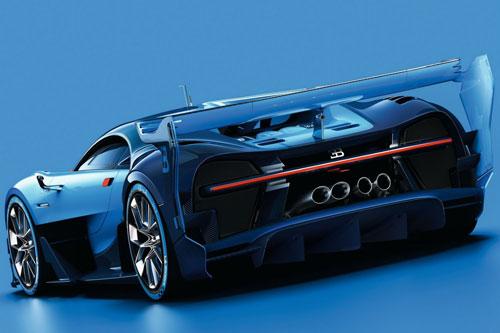 2-Bugatti-Vision-Gran-Turismo-2
