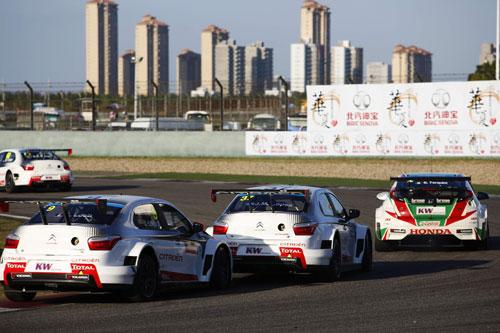 2-Citroen-WTCC--Shanghai--Lopez-y-Loeb