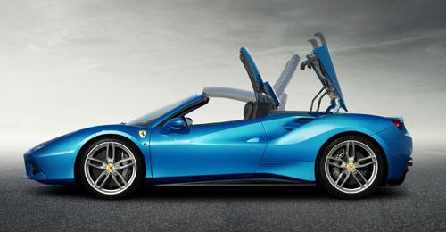 2-Ferrari-488-Spider-3