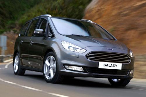 2-Ford-Galaxy