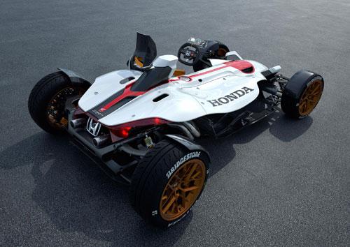 2-Honda-Project-2-4-2