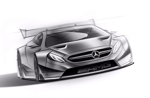 2-Mercedes-DTM-2