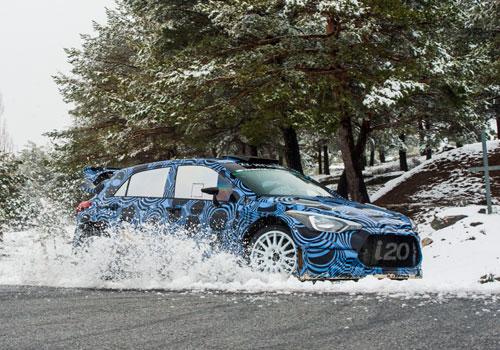 2-New-Generation-i20-WRC