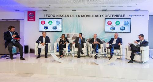 2-Nissan-movilidad-sostenible-2