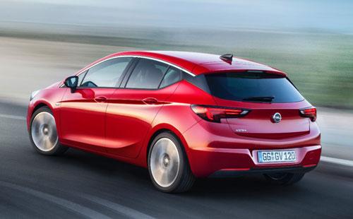 2-Nuevo-Opel-Astra---Foto-2
