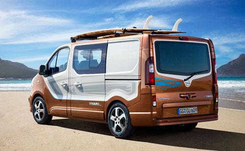 2-Opel-Vivaro-Surf-2