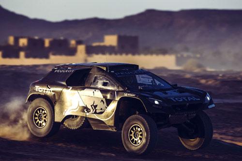 2-Peugeot-2008-DKR16-2
