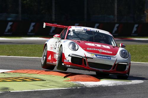 2-Porsche-Supercup-2