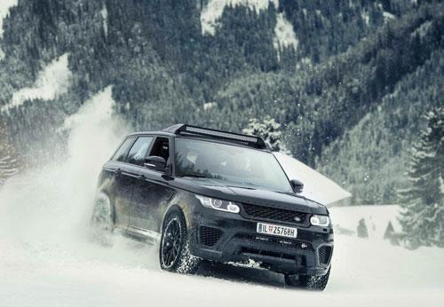 2-Range-Rover-Sport