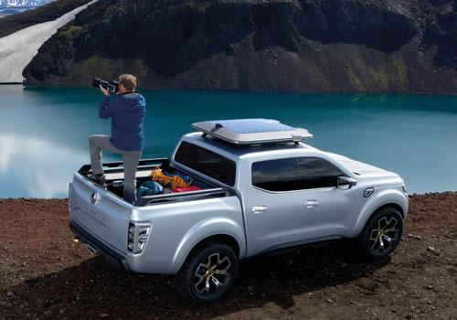 2-Renault-Alaskan-Concept-2