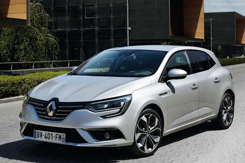 2-Renault-Megane