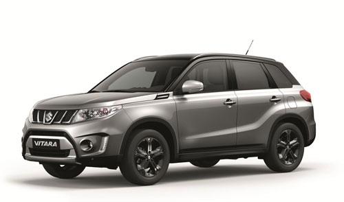2-Suzuki-Vitara-S
