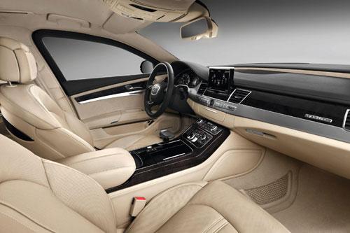 3-Audi-A8L-Security-3