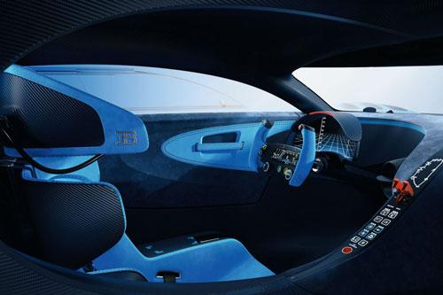 3-Bugatti-Vision-Gran-Turismo-3