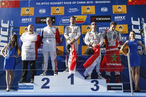 3-Citroen-WTCC-Shanghai--Matton-Muller-López-Loeb-Bennani