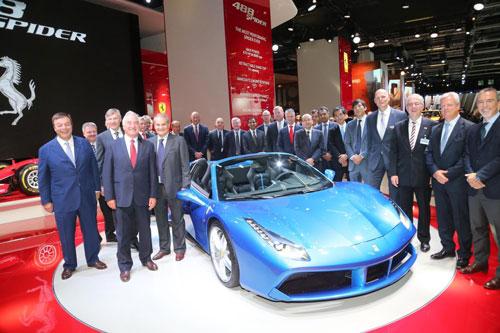 3-Ferrari-488-Spider-1
