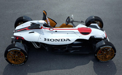 3-Honda-Project-2-4-3