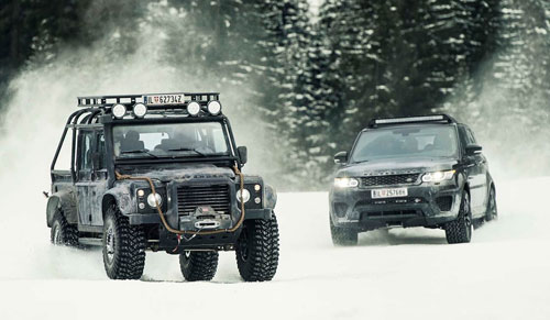 3-Land-Rover-Defender