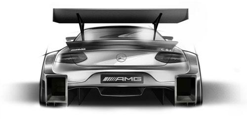 3-Mercedes-DTM-3