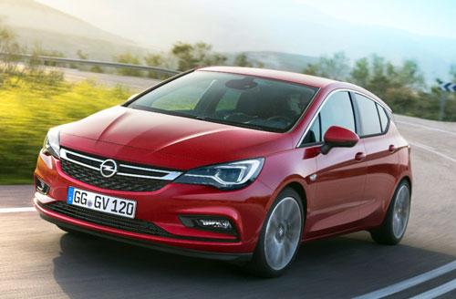 3-Nuevo-Opel-Astra---Foto-1