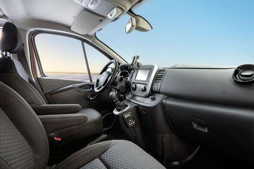 3-Opel-Vivaro-Surf-3