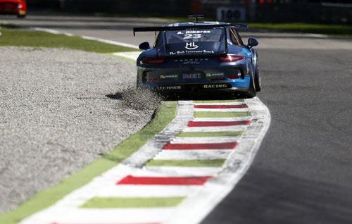 3-Porsche-Supercup-3