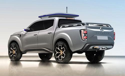3-Renault-Alaskan-Concept-3