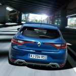 3-Renault-Megane-3