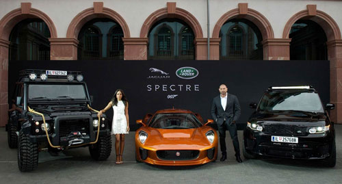 4-Jaguar-Land-Rover-James-Bond