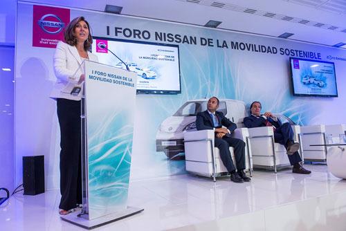 4-Nissan-movilidad-sostenible-4