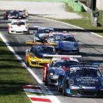 4-Porsche-Supercup-3
