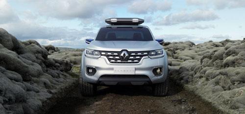 4-Renault-Alaskan-Concept-4