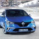 4-Renault-Megane-4