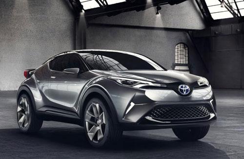 4-Toyota-C-HR-Hybrid-Concept